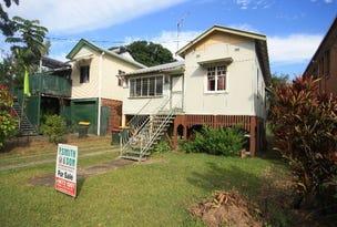 4 Hartigan Street, Murwillumbah, NSW 2484