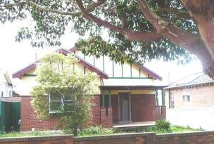 7 Perrys Avenue, Bexley, NSW 2207