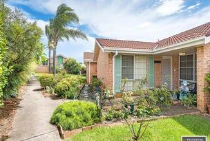 24/52 Leumeah Road, Leumeah, NSW 2560