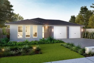 Lot 1295 Mast Avenue, Seaford Meadows, SA 5169