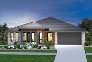 Lot 2, 5 APO, Goonellabah, NSW 2480