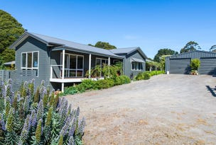 20 Old Colac Road, Beech Forest, Vic 3237