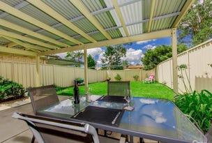 107b Wilkinson Avenue,, Birmingham Gardens, NSW 2287
