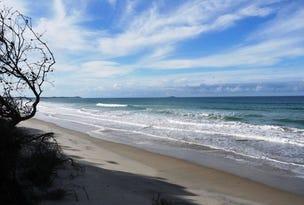 70 Sea Elephant Road, Naracoopa, Tas 7256