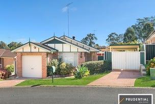 23 Glenella Way, Minto, NSW 2566