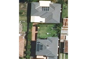 43A Essington St, Wentworthville, NSW 2145