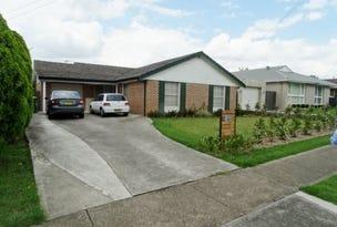 92 Columbia Road, Seven Hills, NSW 2147