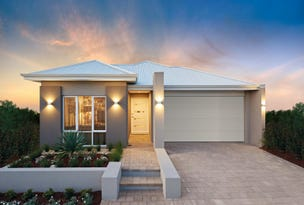 Lot 930/Littabella S Honeywood Estate,Success, Cockburn Central, WA 6164