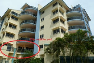 Apartment 3 Masthead Outlook, Mackay Harbour, Qld 4740