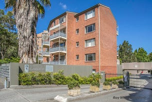 25/1-7 Gloucester Place, Kensington, NSW 2033