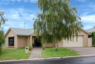 28 Dalkeith Drive, Mount Gambier, SA 5290