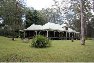 193 Bushlands Drive, Sancrox, NSW 2446