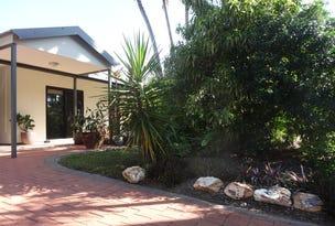 6 Woolwonga Court, Anula, NT 0812