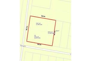 18 Marshall Street, Burnett Heads, Qld 4670