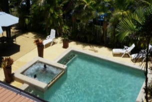 255 Lake Street, Cairns North, Qld 4870