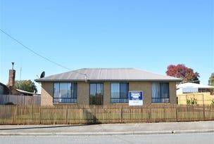 59 William St, Westbury, Tas 7303