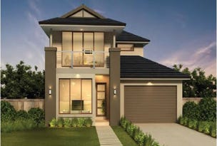 Lot 1917 Astoria Drive, Upper Point Cook, Point Cook, Vic 3030
