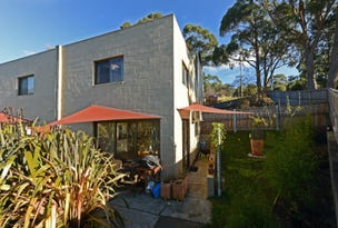 2/197 Strickland Avenue, South Hobart, Tas 7004