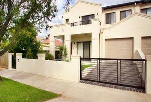 3 Lyminge Road, Croydon Park, NSW 2133