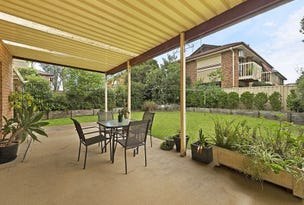 19 Reiby Place, McGraths Hill, NSW 2756