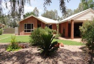 52 Hillside Gardens, Desert Springs, NT 0870