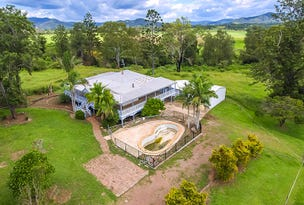 3230 Mary Valley Road, Imbil, Qld 4570