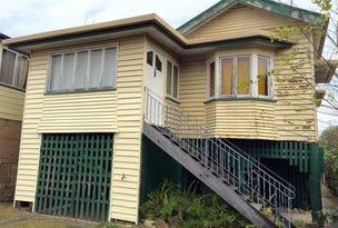 31 Carl Street, Woolloongabba, Qld 4102