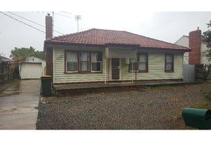 129 Station Road, Deer Park, Vic 3023