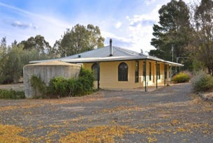 143 Taggart Drive, DAISY HILL, Maryborough, Vic 3465