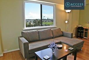 315/45 Adelaide Terrace, East Perth, WA 6004
