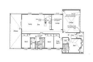 Lot 13 Kossman Court, Irymple, Vic 3498