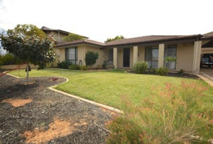 4 Francis Close, Kalbarri, WA 6536