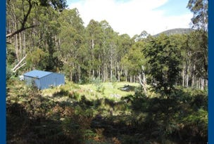 Lot 2, Belchers Road, National Park, Tas 7140