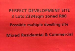 32 Forrest Road, Armadale, WA 6112