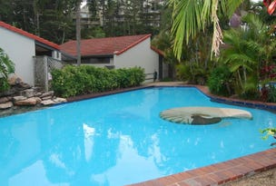155/8 Solitary Island Way, Sapphire Beach, NSW 2450