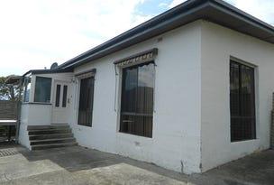 34 Sharland Avenue, New Norfolk, Tas 7140