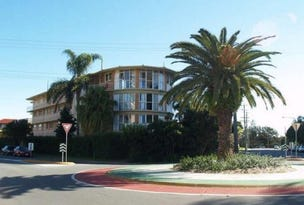 45 Watson Esplanade, Surfers Paradise, Qld 4217