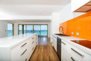 1/258 Port Road, Boat Harbour Beach, Tas 7321