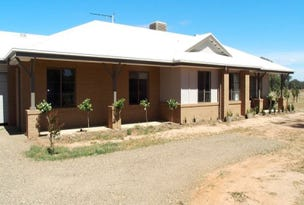 Tarrawingee, address available on request