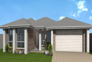 Lot 281 Brindabella Parade, New Auckland, Qld 4680