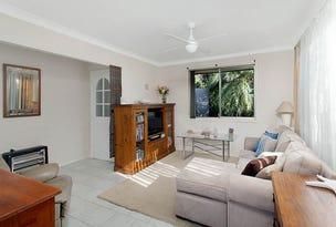 1/11 Zelang Avenue, Figtree, NSW 2525