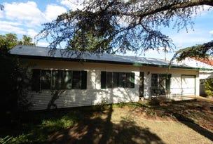 27 Lorking Street, Parkes, NSW 2870