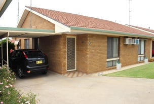 3/3 Boree Street, Leeton, NSW 2705