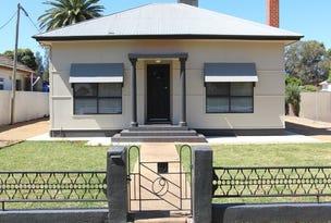 49 Cutler Avenue, Griffith, NSW 2680