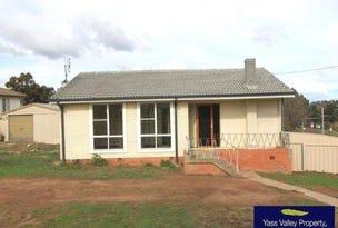 19 Mount Street, Yass, NSW 2582