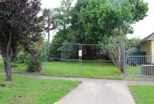 29 NAMUR STREET, South Granville, NSW 2142