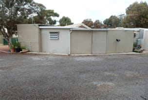 Site 24 Highview Holiday Village, Ardrossan, SA 5571