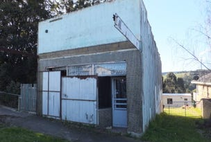 70 North Road, Yallourn North, Vic 3825