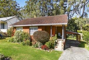 14 North Crescent, North Gosford, NSW 2250