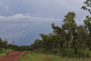 Miles Road, Eva Valley, NT 0822